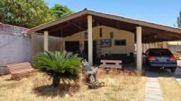 Casa residencial para Venda Iguape, Aquiraz 3 dormitórios sendo 2 suítes, 1 sala, 2 banhei