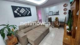 Título do anúncio: Apartamento à venda com 2 dormitórios em Camargos, Belo horizonte cod:850189