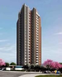 Colina do Ipê - 126 a 155m² - 3 quartos - Residencial Alto do Ipe, Ribeirão Preto - SP