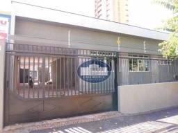Título do anúncio: Casa com 4 dormitórios à venda, 337 m² por R$ 1.200.000,00 - Centro - Araçatuba/SP