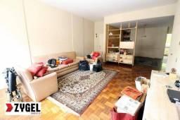 Título do anúncio: Apartamento com 4 dormitórios à venda, 180 m² - Copacabana - Rio de Janeiro/RJ