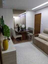 Título do anúncio: BELO HORIZONTE - Apartamento Padrão - São  Gabriel
