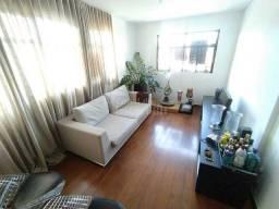 Apartamento para Venda em Belo Horizonte, Santo Antônio, 3 dormitórios, 1 suíte, 3 banheir