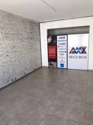 Título do anúncio: Escritório para aluguel tem 60 metros quadrados em Centro - Rio de Janeiro - RJ