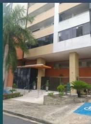 Apartamento-Santa-Clara Aluga-se Vieiralves-3Quartos Leia-a-descriç lwgrzbqaui dprigsuwqb