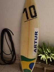 Prancha Surf Profissional