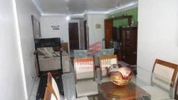 Título do anúncio: Santos - Apartamento Padrão - Campo Grande