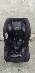 Título do anúncio: Cadeira para bebê