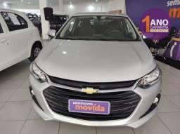Título do anúncio: Chevrolet Onix LT 1.0 Turbo (Flex)
