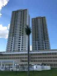 Apartamento para venda possui 78 metros quadrados com 3 quartos em Grande Terceiro - Cuiab