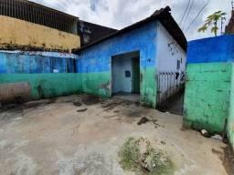 Título do anúncio: Casa para aluguel, 2 quartos, Areias - Recife/PE