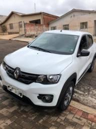 Vendo Renault Kwid Intense 2018/18