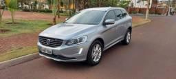 Título do anúncio: Volvo XC60 T5 Dynamique 2014