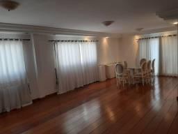 Título do anúncio: Locação Apartamento Sao Paulo Vila Clementino Ref: 16450