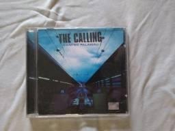 CD The Calling usado