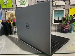 Notebook DELL Inspiron sem defeitos