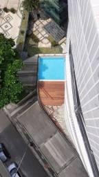 Título do anúncio: Lindo apto para alugar . Melhor trecho de praia  em Boa Viagem - Beira Mar- Recife - Perna