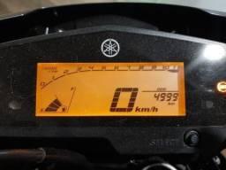 Título do anúncio: YAMAHA XTZ 250 Lander
