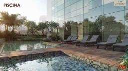 Apartamento para venda com 108 metros quadrados com 3 quartos em Boa Viagem - Recife - PE