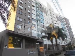 Título do anúncio: Apartamento 2 dormitórios com vaga de garagem no bairro Azenha.