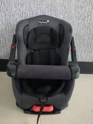 Imperdível cadeirinha de bebê  - 160 reaiz