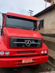 Caminhão L1620 ano 2010