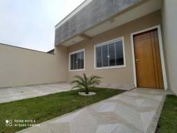 Título do anúncio: Casa térrea de 3 quartos em Pinheiral- R$ 315 Mil