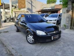 Chevrolet Classic LS Completo - 2011