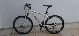 Bicicleta/Bike Mosso-Shimano Altus 24v