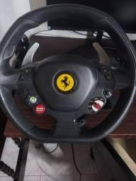 Volante trhusmater Ferrari 458