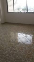 Excelente apartamento reformado no Centro de Alcântara 2 quartos com vaga e lazer