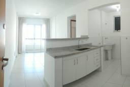 Título do anúncio: Apartamento para venda possui 50 metros quadrados com 1 quarto em Centro - Juiz de Fora -