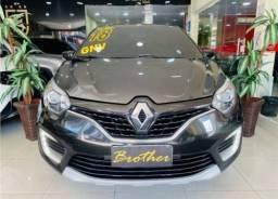 Renault Captur zen 1.6 2018