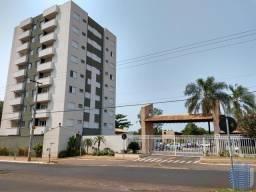 Título do anúncio: Apartamento para Venda em Bauru, Jd. Rosa Branca, 2 dormitórios, 1 banheiro, 2 vagas