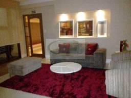 Título do anúncio: Apartamento para venda possui 90 metros quadrados com 2 quartos em Encruzilhada - Santos -