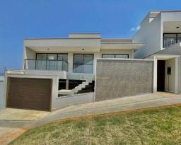 Título do anúncio: Casa com 3 dormitórios à venda, 200 m² por R$ 750.000 - Fazenda Vitali - Colatina/ES