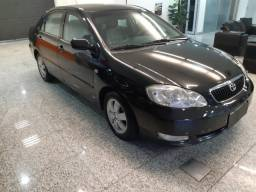 Corolla se-g 2006