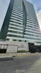 Título do anúncio: Apartamento no Pina com 4 suítes - Edf. Parador de Navarra