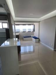 Título do anúncio: Apartamento 2/4, Condomínio Morada das Torres