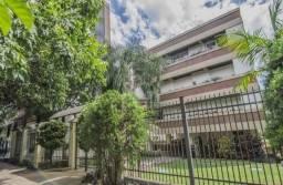 Título do anúncio: Porto Alegre - Apartamento Padrão - São João