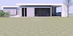 Título do anúncio: Belíssima Casa no Condomínio Ville Montand