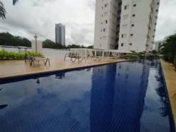 Liberty Tower Apartamento com 69m2 Na 107 Norte Frente Ao Capim Dourado Shopping