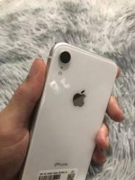 Título do anúncio: iPhone XR 64 Gb