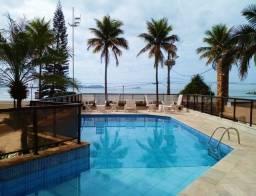 Título do anúncio: Apartamento à venda, 171 m² por R$ 1.350.000,00 - Praia das Astúrias - Guarujá/SP