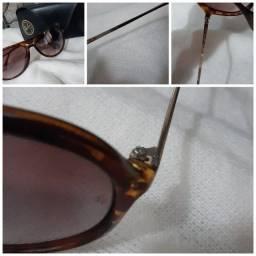 Título do anúncio: Óculos de marca