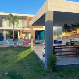 Excelente casa em Guarajuba