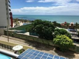 Flat Residencial / Ponta Negra