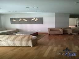 Apartamento / Padrão - 4 dormitórios Mobiliado Jardim Aquarius - Locação - Residencial