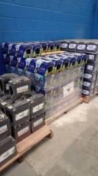 Baterias em oferta ,..,......Krika Baterias