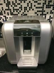 Purificador filtro de água Electrolux